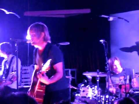 Switchfoot   Enough To Let Me Go VIDEO OFFICIAL HD
