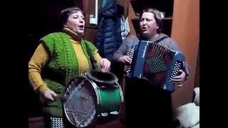 Песни под гармонь! Уличные музыканты! Ой,ты лилия лилия,Народные Таланты!