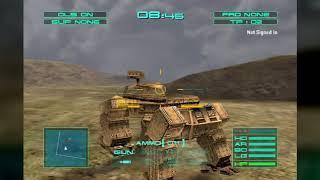 GunGriffon: Allied Strike - Team Deathmatch Online 2019