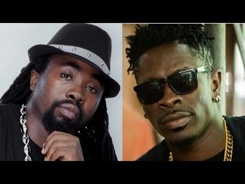 OBRAFOUR Planning To Record A Song With SHATTA WALE