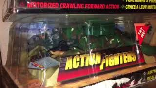 Crawling Action Heroes, Fighters, military, Firefighter, army, Force