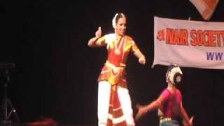 NSGW Vishu 09 - Shree Ganeshaya Dheemahi - Ek dantaya Vakratundaya