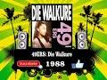 Thumbnail for 49Ers - Die Walkure  (Radio Version)