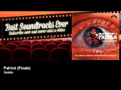 Goblin - Patrick - Finale - Patrick (1978)