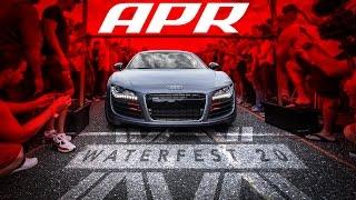 APR Presents Waterfest 20