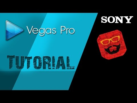 Sony Vegas All Version Fix 2016: Unmanaged Exception 0xc0000005 Windows 10 FIX!