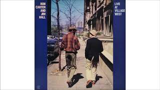 Recorded live at village west, nyc, nov.198200:00 01 bag's groove04:22 02 all the things you are10:15 03 blue monk15:33 04 new waltz21:49 05 down f...