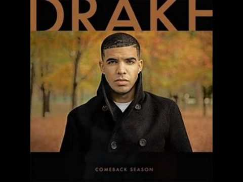 Drake - Brand New (Ft. Lil Wayne)[REMIX]
