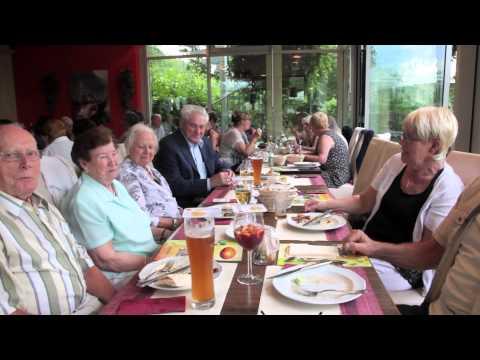 Tapas Puesta del sol - Spanisches Restaurant in Hattingen