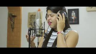 Abhimaan New assamese video song