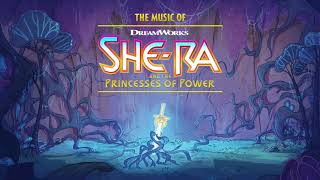 Warriors (She-Ra and the Princesses of Power) by AJ Michalka YouTube Videos