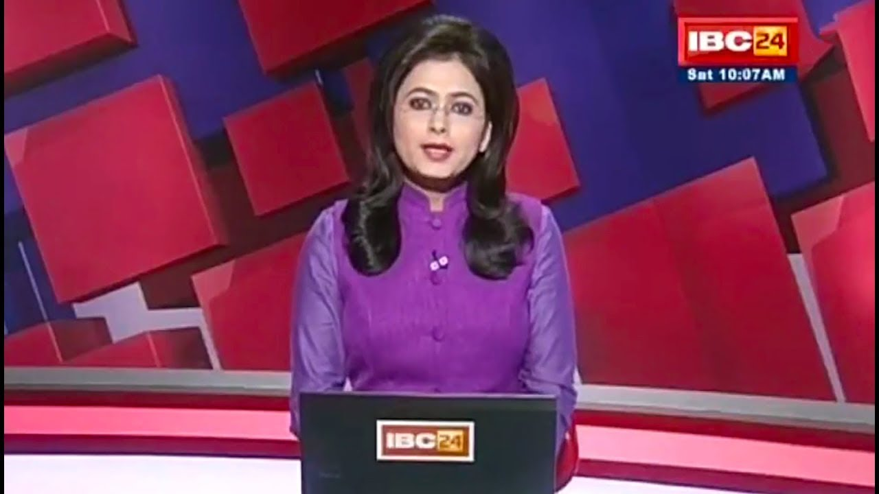 this-news-anchor-reported-a-serious-accident-live-on-air-then-she-realized-it-was-her-husband-s-car