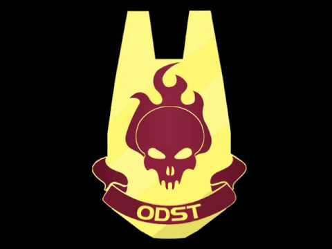 Light of Aidan - Lament ODST Trailer Song Extended