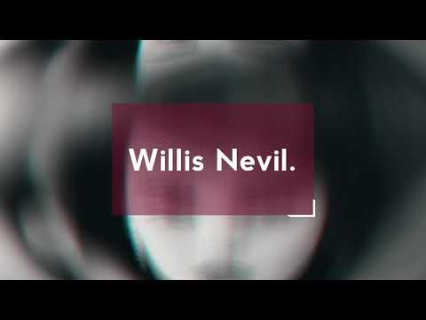 Visual Aria & Willis.