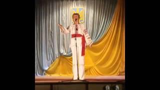 видео Высокополье (Херсонская область)
