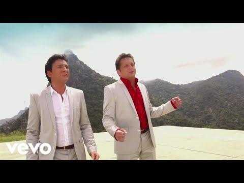 Fantasy - Darling (Offizielles Video)