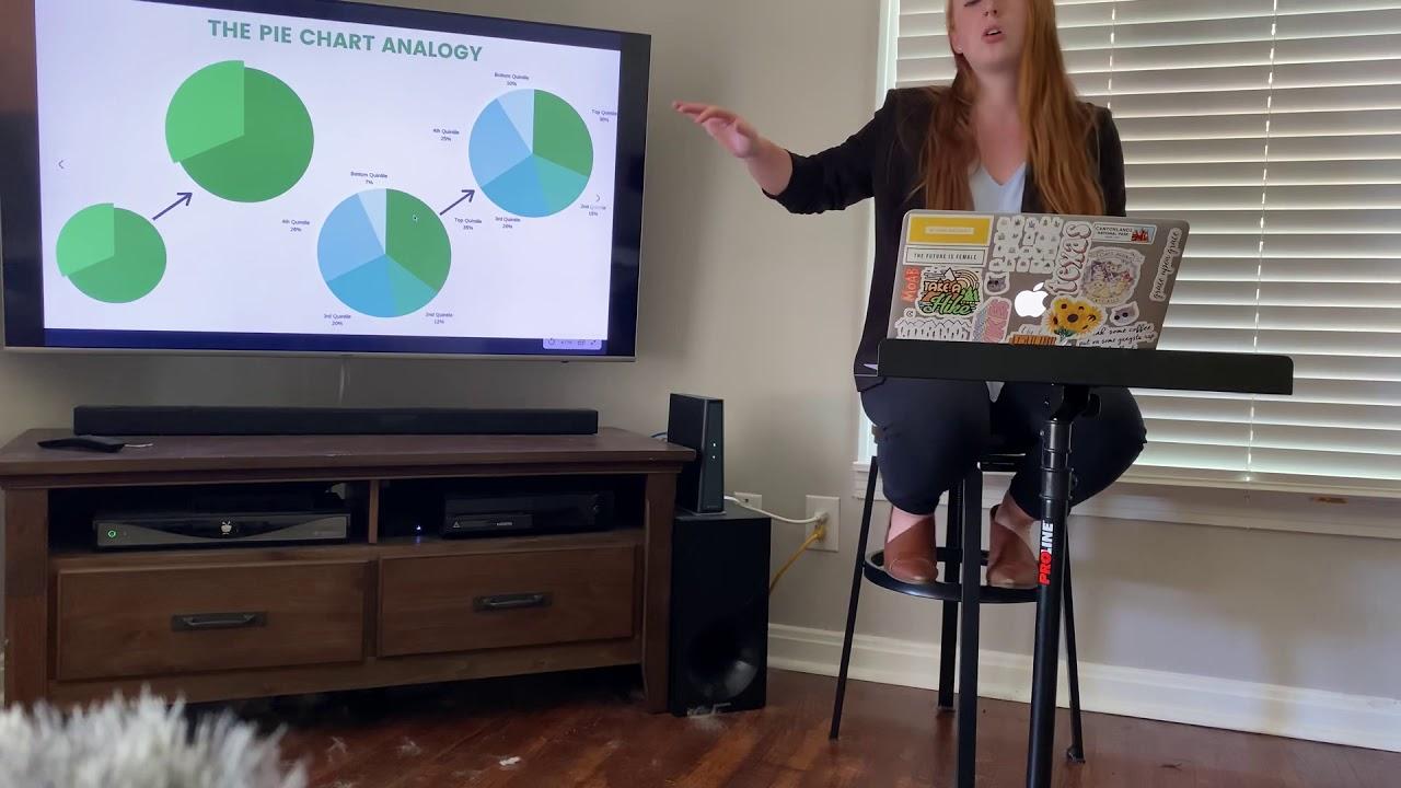 Download Colloquium Presentation