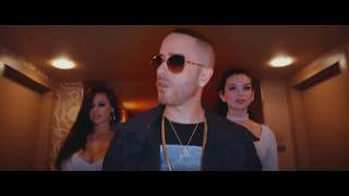 Скачать Yandel Ft J Balvin Muy Personal Music Video