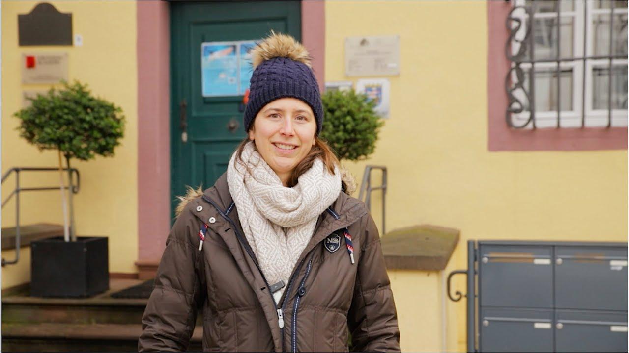 Alexandra Illner-Lücke