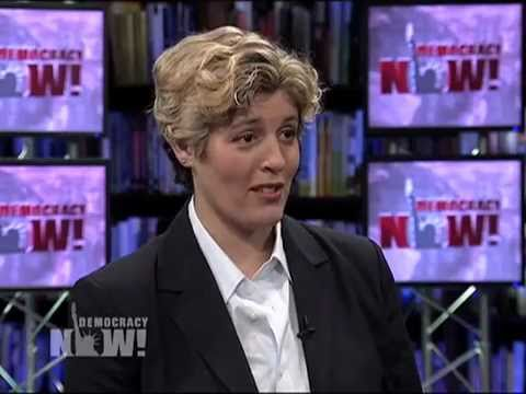 "Sally Kohn: Increasing the Debt Is a Good Idea, ""Don't Believe the Hype About U.S. Debt"""