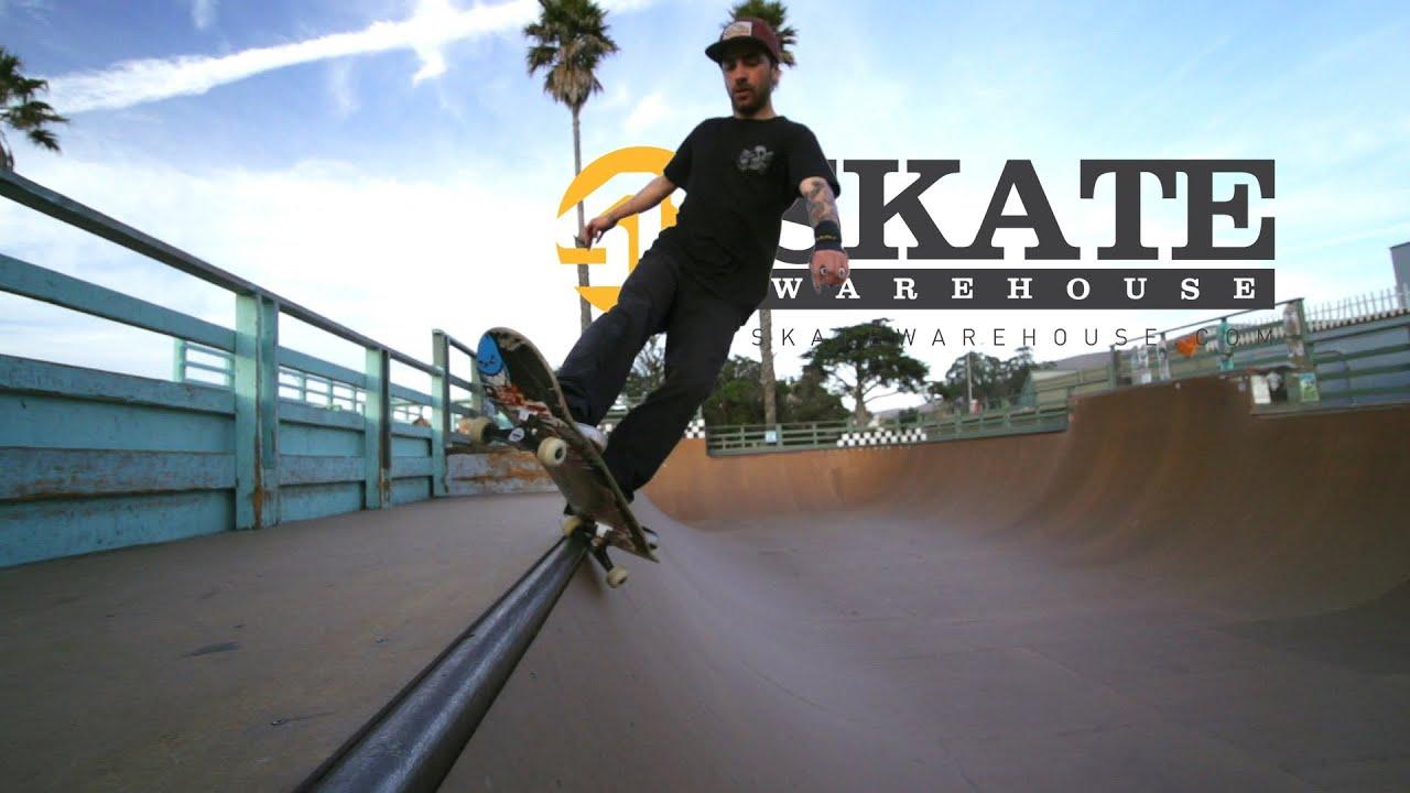 Graffiti 3d Wallpaper Hd Skateboarding Trick Tips 5 0 Grind To Fakie Youtube