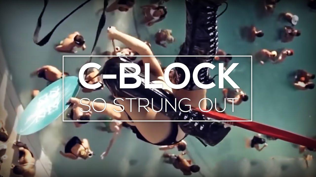 Скачать песня бомба c block so strung out remix by dj artush 2018.