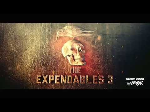 The Expendables 3  Bawitdaba Music