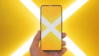 OPPO Find X Review | افضل تصميم بلا منازع