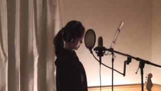 薬師丸ひろ子 Woman cover by EMILY