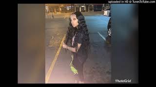 """(2019) Blac Youngsta Type Beat - """"Poke"""" (Prod. By metalbeatz)"""