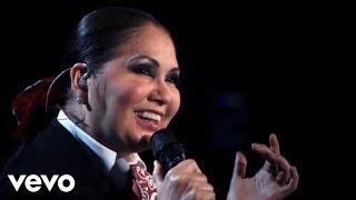 Ana Gabriel - Medley Ranchero: Cómo Olvidar/Ahora/Huelo A Soledad (En Vivo)