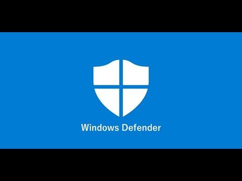 cara-menonaktifkan-windows-defender-di-windows-10