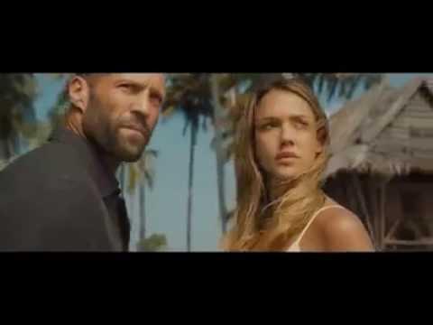 Trailer do filme Assassino a Preço Fixo 2 - A Ressurreição