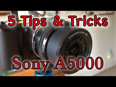 5-tips-&-tricks-sony-a5000