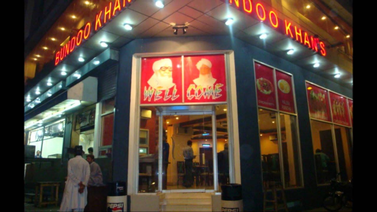 Photos Of Restaurants Close To Me