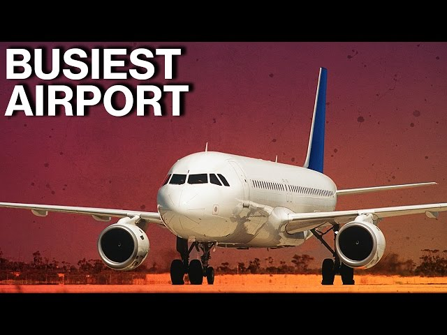 mumbai beats dubai and tokyo by being the busiest airport