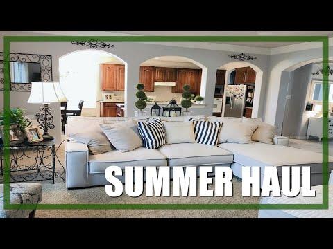 a-summer-haul-2019