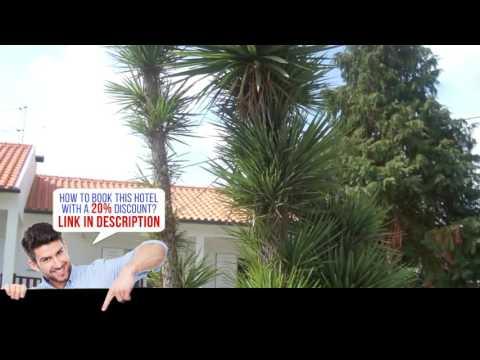 Casa da fonte - Boa Aldeia, Viseu, Portugal, HD Review