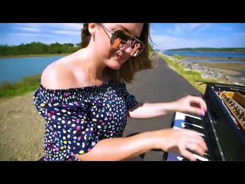 Zara Tasveer Se Piano Best Ringtone