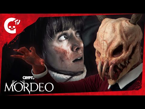 "MORDEO | ""Desperation"" 