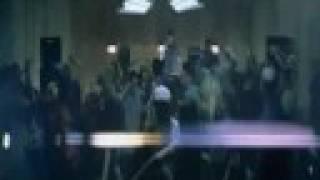 Baixar Ne-Yo - Single (Music Video)