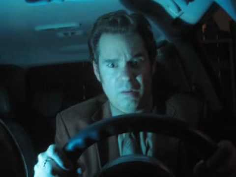 Eban Schletter's Witching Hour - Paul F. Tompkins,...