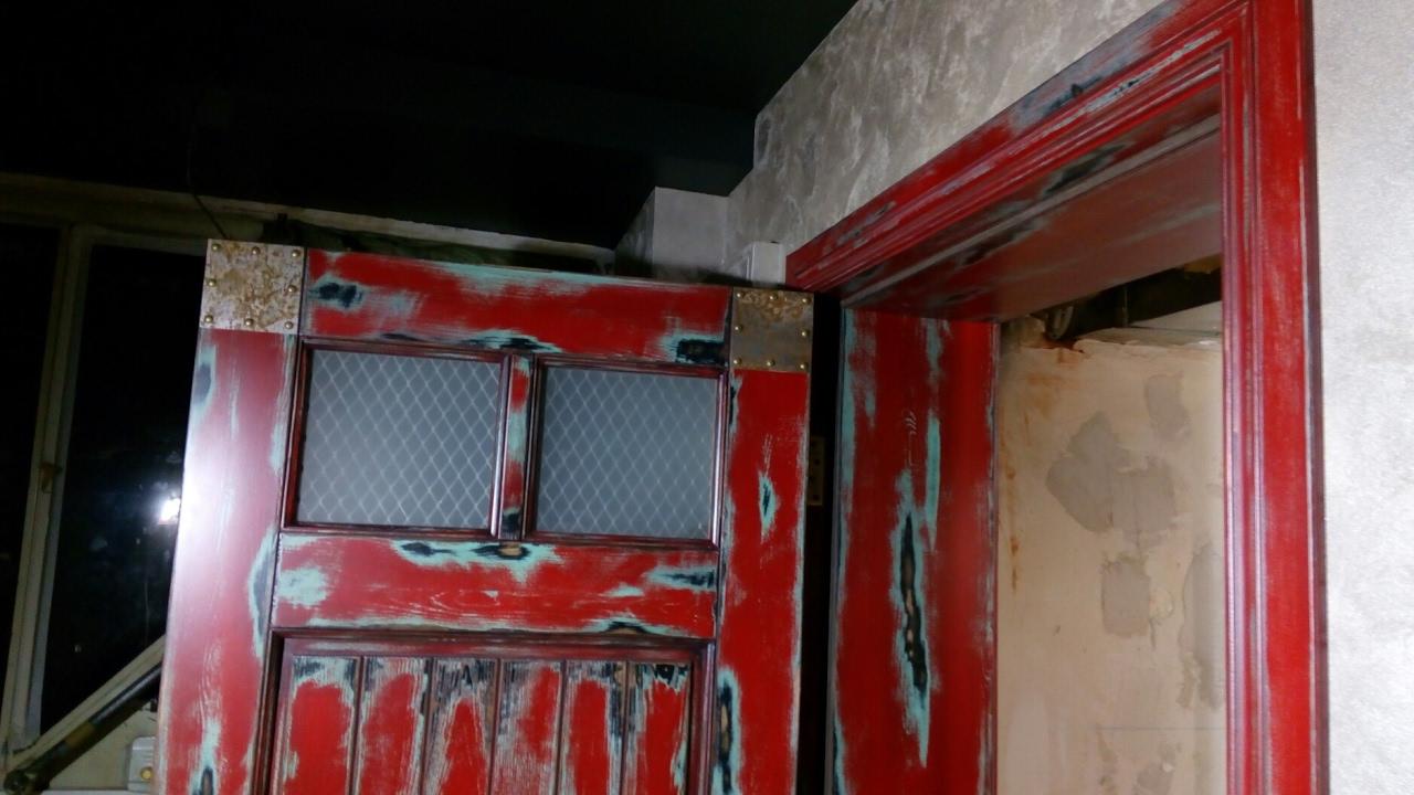 Деревянный стеллаж для дома и офиса ddk вasic5, на 5 полок. 619 грн. 469 грн. 12 отзывов. Купить. В список желаний. Добавить к сравнению.