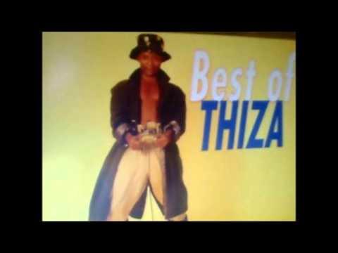chocolate  Thiza Best of Thiza