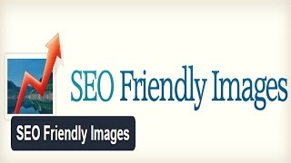 видео SEO Friendly Images