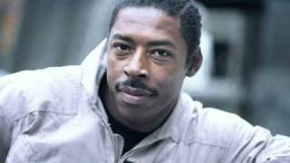 Ghostbusters - Ernie Hudson Interview (3 of 3)