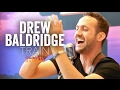 Drew Baldridge - Train (Acoustic)