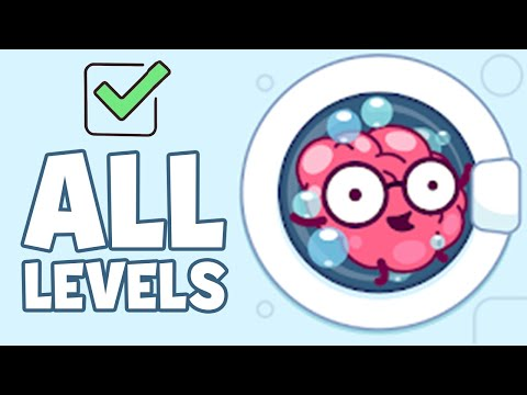 Hyper School - Gameplay Walkthrough - All Levels Solution from YouTube · Duration:  12 minutes 6 seconds