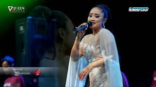 Terhanyut Dalam Kemesraan New Pallapa Live Liss 2019 Anisa Rahmah