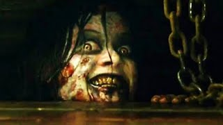 How to download Evil dead 2013 full movie 720 in dual audio
